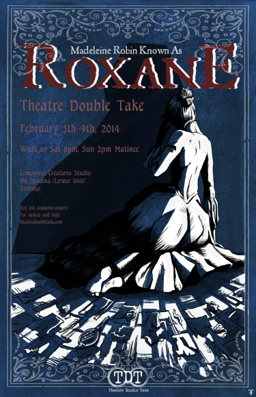 Roxane_final edit